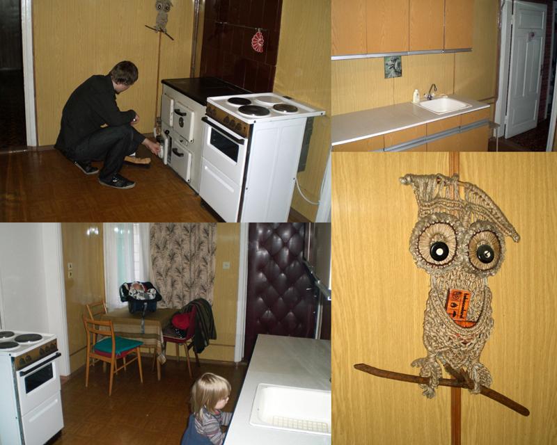 1_köök 1