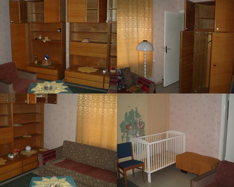 B_suur tuba