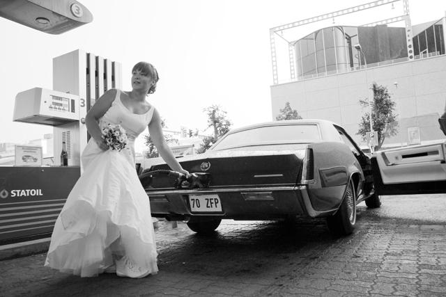 runo ja piia pulmad_02092011_alan fotografeeris-13
