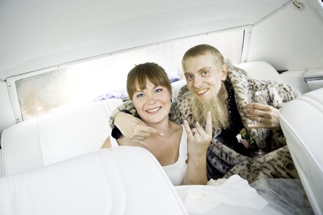 runo ja piia pulmad_02092011_alan fotografeeris-19