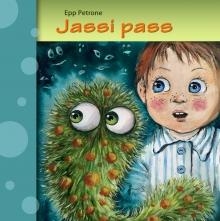 jassi_pass-220x221
