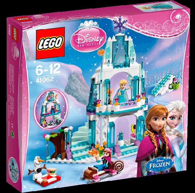 frozen-lego-elsa-castle