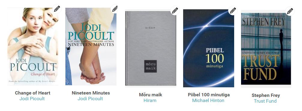raamatud2