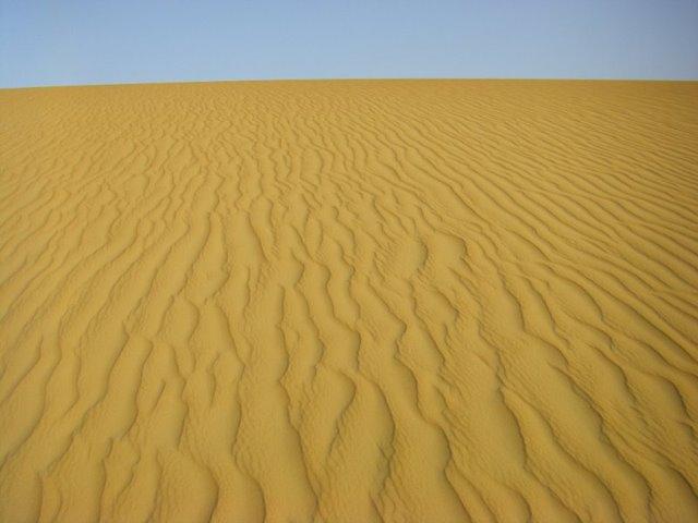kõrb1