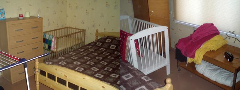 2_magamistuba 1