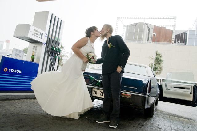 runo ja piia pulmad_02092011_alan fotografeeris-14