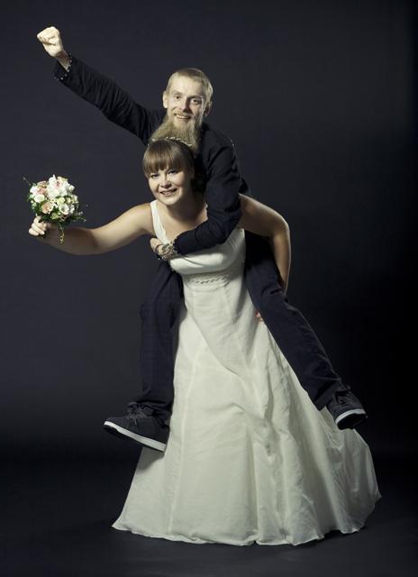 runo ja piia pulmad_02092011_alan fotografeeris-32