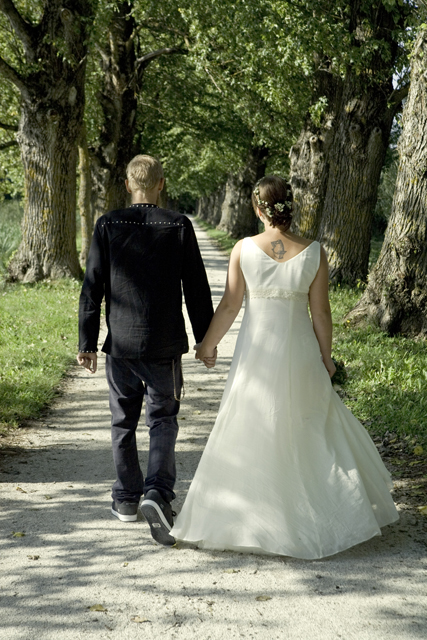 runo ja piia pulmad_02092011_alan fotografeeris-53