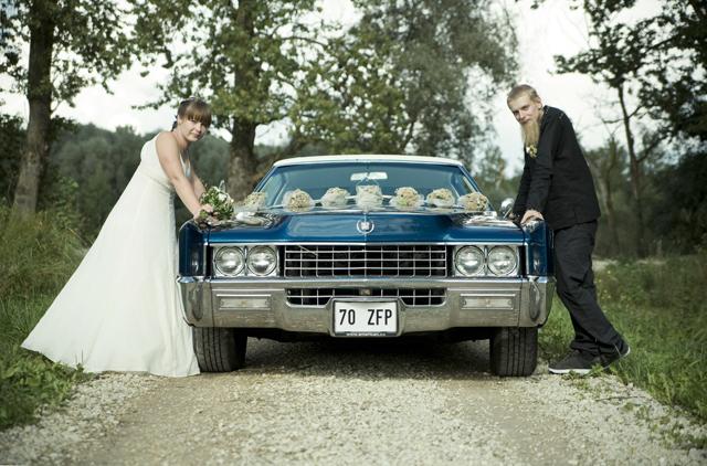 runo ja piia pulmad_02092011_alan fotografeeris-60