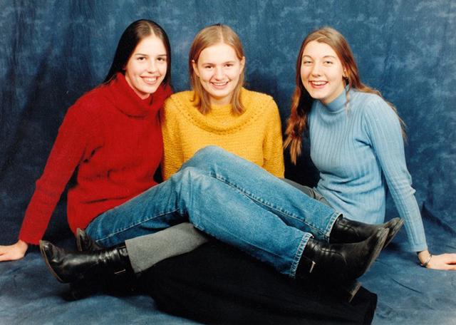 2000-12