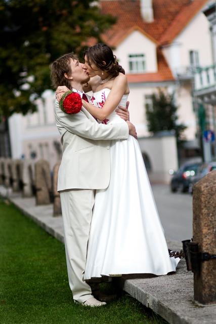 foto: Heili Mägi